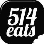 514-eats-150x150
