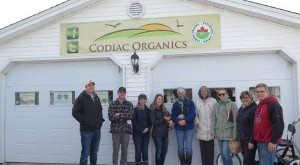 codiac-organics-group-shot