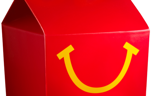 static-happy-meal-box
