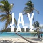 jayeatz logo