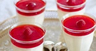 panna-cotta-with-jelly