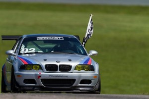 Stolen BMW car_Page_3