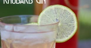 DIY-rhubarb-gin