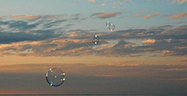oceanbubblesFIXED