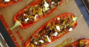 stuffed-peppers--576x1024
