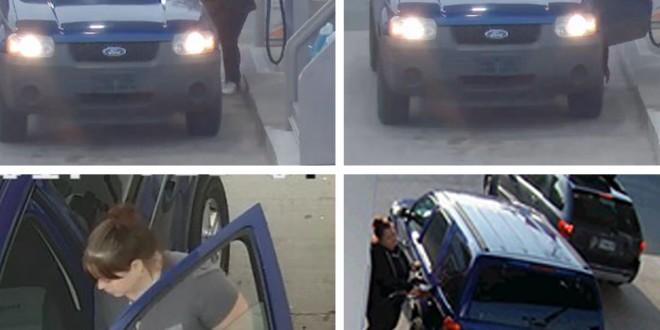 Gas-&-Dash-collage2