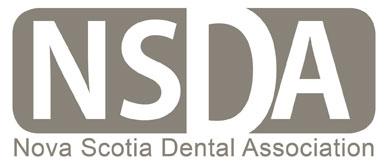 logo-NSDA