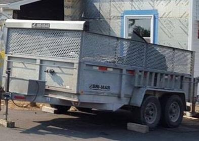 stolen trailer.jp
