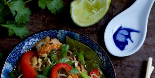 ramen-style-soup