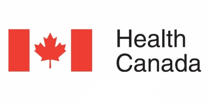 Health Canada warns Canadians of the risks of buying ...