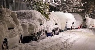 snow-cars_resized