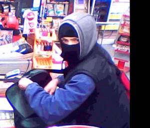 TJ's Theft (002)