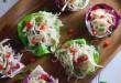 salad-cups