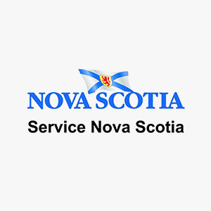 services-nova-scotia
