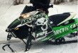 Arctic Cat 1