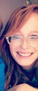 Kaylea Carey