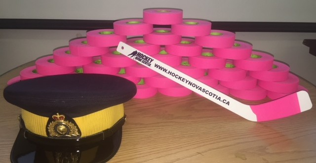 Pink Tape Campaign_2