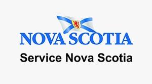 services-nova-scotia