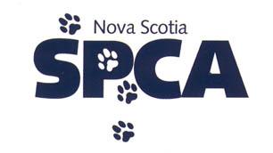 NSSPCA_logo