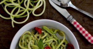 zucchini-noodles-with-creamy-avocado-sauce