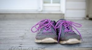 Running-Sneakers-300x199