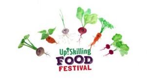 upskilling-logo