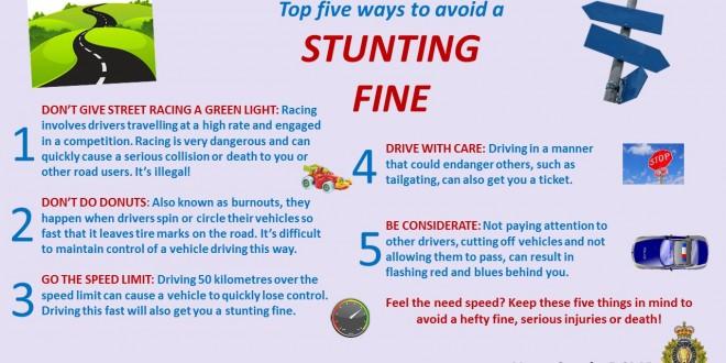 Stunting Image_EN_1