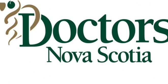 doctorsNS-c-sm-1024x412
