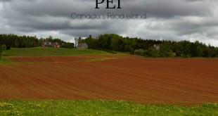 PEI-Canadas-Food-Island-1024x682