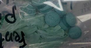 dark-green-fake-oxycodone-laced-with-fentanyl