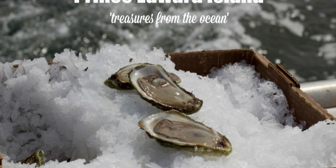 PEI-treasures-from-the-ocean