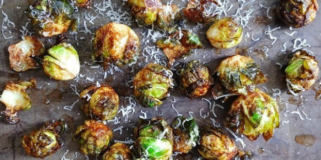 fried-brussels-sprouts