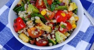 salad-tips-1