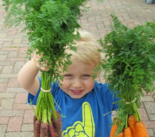 marcus-w-carrots