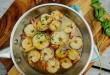 poached-shrimp-in-evoo
