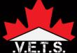 vets_logo_black_bg1