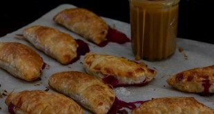 back-to-school-Plum-Hand-Pies