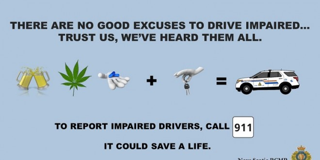 Infographic_Impaired Driving_EN_FINAL_1