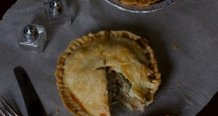 turkey-pot-pies
