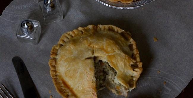 turkey-pot-pies