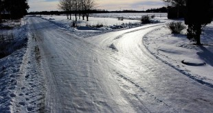 NR_Winter Driving Photo 2