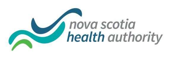 Nova-Scotia-Health-Authority-NSHA