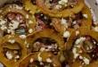 baked-Delicata-Squash-Slices