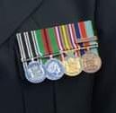 Medals_2