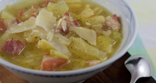 cabbage-pasta-soup