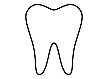 76891152-tooth-silhouette-isolated-icon-vector-illustration-design