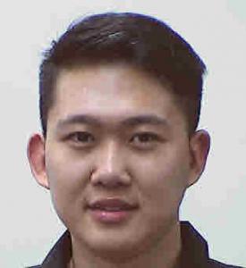 Tiandong Gao