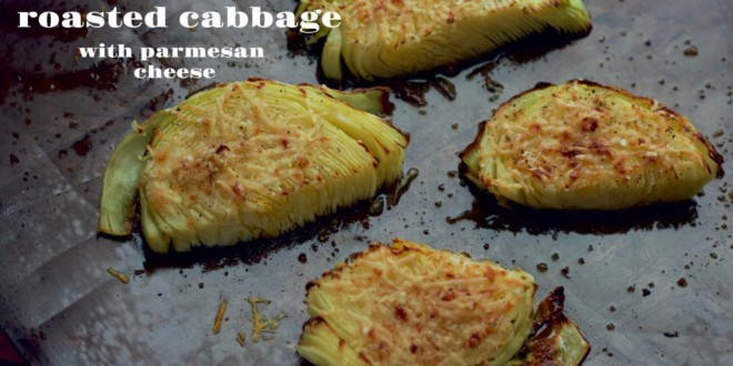 roasted-cabbage-1024x683