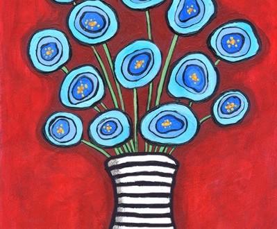 bluepoppiesFIXEDmay2008