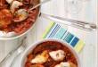 monkfish-stew